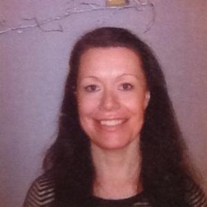 Linda Lorentzen