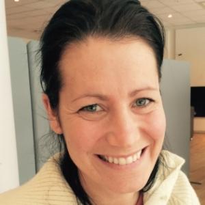 Hanne Trinkle