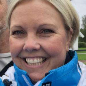 Cathrine Thorsby Bøhn
