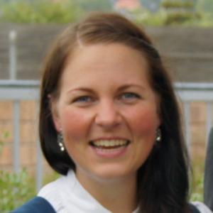 Vibeke Jansen