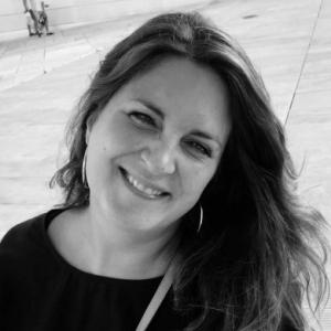 Anne Lene Tessand Jensen