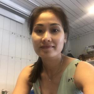 Lan Ngoc Nguyen