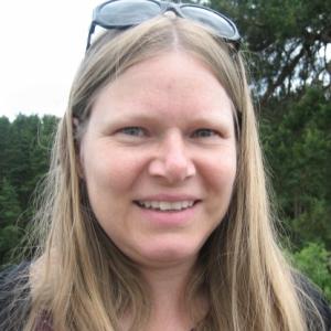 Heidi Nielsen