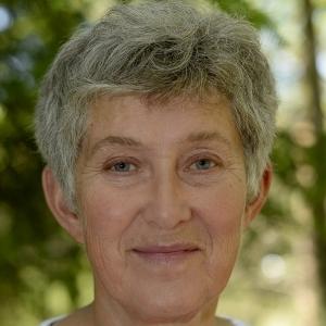 Else Marie Hoff
