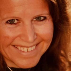 Inger Elisabeth Sandberg