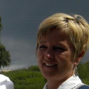 Else Marie Haugen