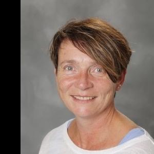 Karen Marie Molden