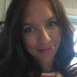 Linda Gustavsen