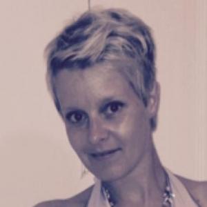Ann Kristin Orvang
