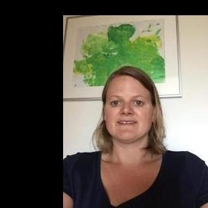 Henriette Mehl