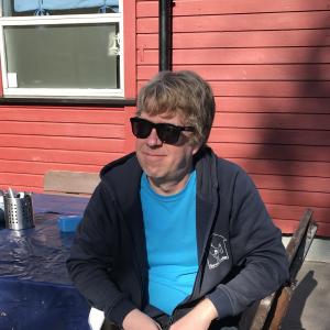 Thomas Håkonsen