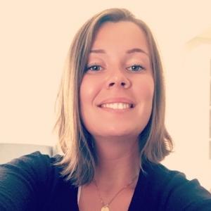 Rebecca Skogheim Haugen