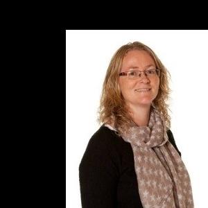 Ingrid Sokn
