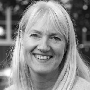 Renate Evjen Hansen