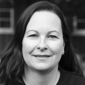 Lena Egemark