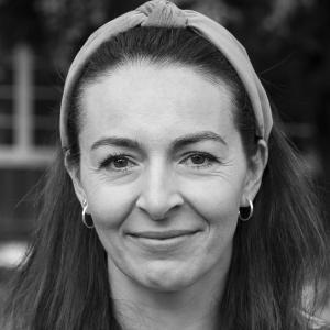 Monika Hågensen