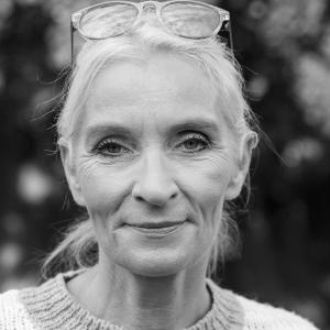 Ann Christin Eriksen