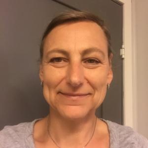 Kate Elisabeth Senstad