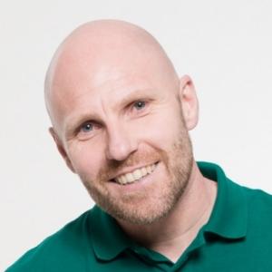 Glenn Halvorsen