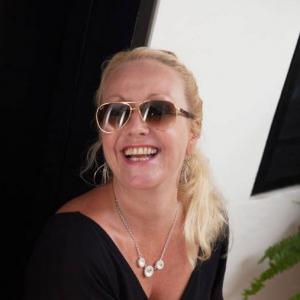 Renate Lundgren