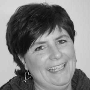 Marianne Haugen