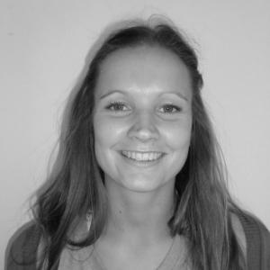 Miriam Haugen