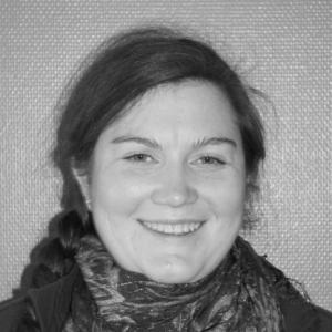Anne Ida Gjeisar