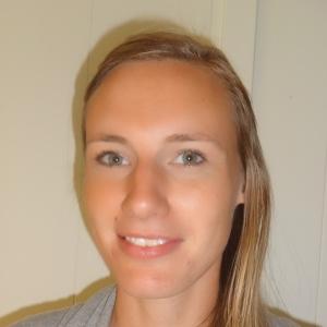 Kristin Olstad