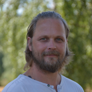 Vebjørn Ruud Braathen