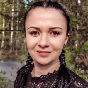 Ella Grabowska