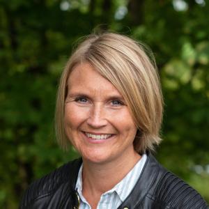 Monica Stålem