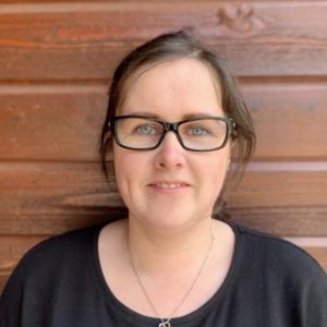 Nancy Catrine Pettersen