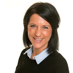Siri Øgaard