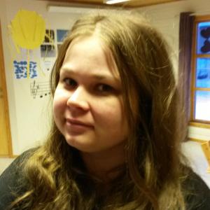 Nina Kristensen
