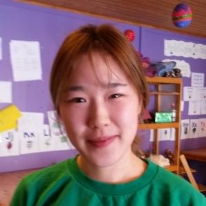 So Jeong Kim