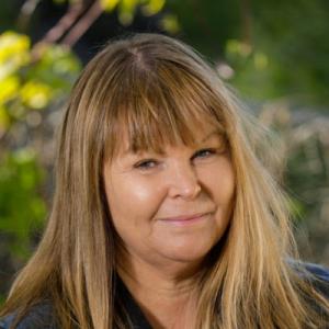 Liv Karin Ågren