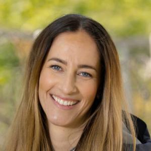 Lena Nesbakken