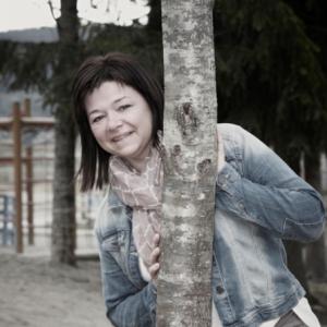 Linda Kjelstad