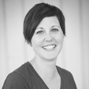Cecilie Laugsand Olsson