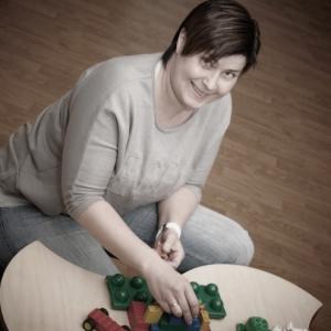 Linda Merethe Stamnes