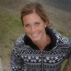 Gunn-Heidi Sørløkken