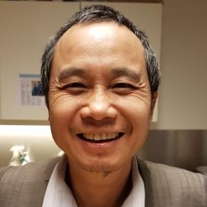 Liu Shan Jing