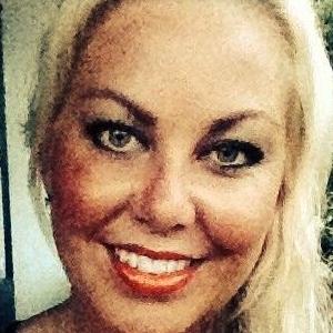 Bianca Renate Bakken Pedersen