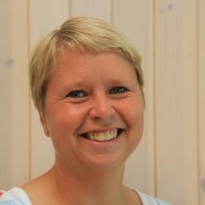 Kristin Hylland Sofienlund