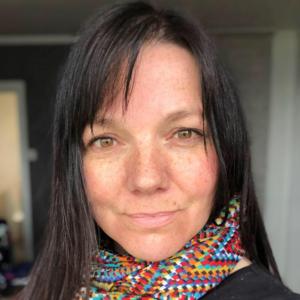 Anne-Karin Forsberg