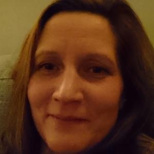 Elisabeth Elvedal Røysom