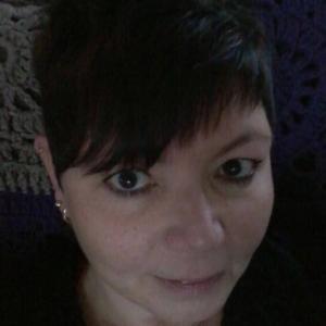 Anita Nilsen