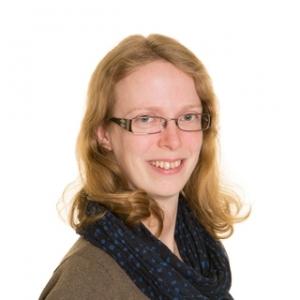 Anne-Sofie Dybdahl