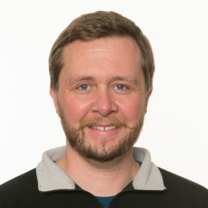 Frank Schoopp