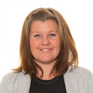 Sanna Boye-Hansen